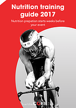 Nutrition training guide 2017