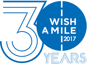 Make-A-Wish Wish-A-Mile Bicycle Tour